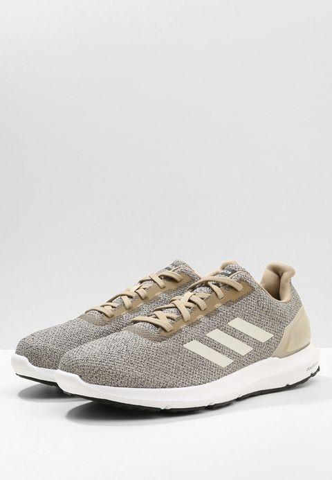 adidas Performance COSMIC 2 SL M - Neutral running shoes - rawgol/brown/black u79Sc60