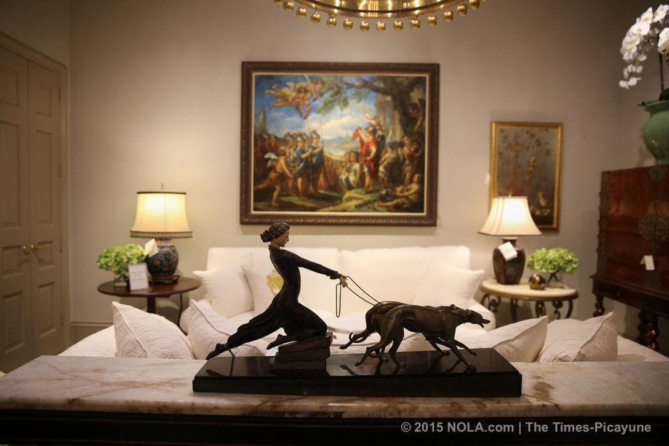 Beth Claybourn Interiors. Design FirmsBaton RougeBeach PhotosNew Orleans ThirdLocationFlorida