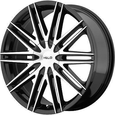 nice oldsmobile 2017 16x7 black helo he880 wheels 4x100 4x4 5 42 Dodge Dart Drag Racing nice oldsmobile 2017 16x7 black helo he880 wheels 4x100 4x4 5 42 fits