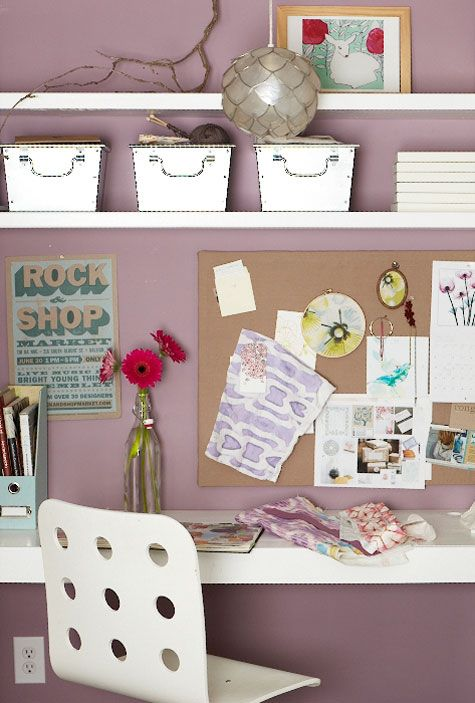Do It Yourself Home Design: Photo By Brie Williams For Do It Yourself Magazine