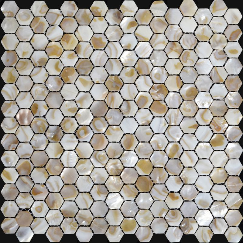 Pin On Mother Of Pearl Tiles