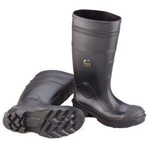 845a9bbd781c Botas de hule, calzado industrial, zapatos de seguridad, calzado de  seguridad industrial en