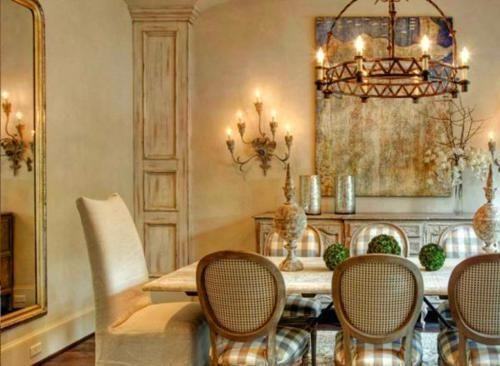 Rustic Italian Decor #rusticitaliandecor Home Decor nice 54 Fancy Rustic Italian Decor Ideas #RusticItalianDecor #rusticitaliandecor