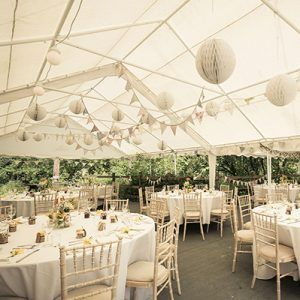 See More About Streamcombe Farm Wedding Venue In Somerset South West