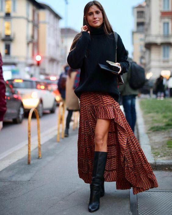10 Sweaters to Add to Your Winter Wardrobe