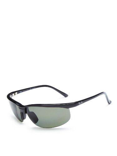 Ray-Ban Unisex RB4021P Polarized Sunglasses  99.69 -  154.99 Óculos  Masculino bdf985015cb6