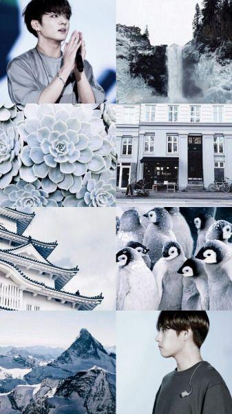 Jungkook Aesthetic Bts Jungkook Jungkook Aesthetic Bts Wallpaper