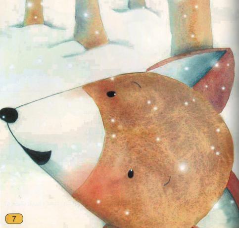 الثعلب الصغير يفقد الطريق Children S Picture Books Dinosaur Stuffed Animal Kids Pictures