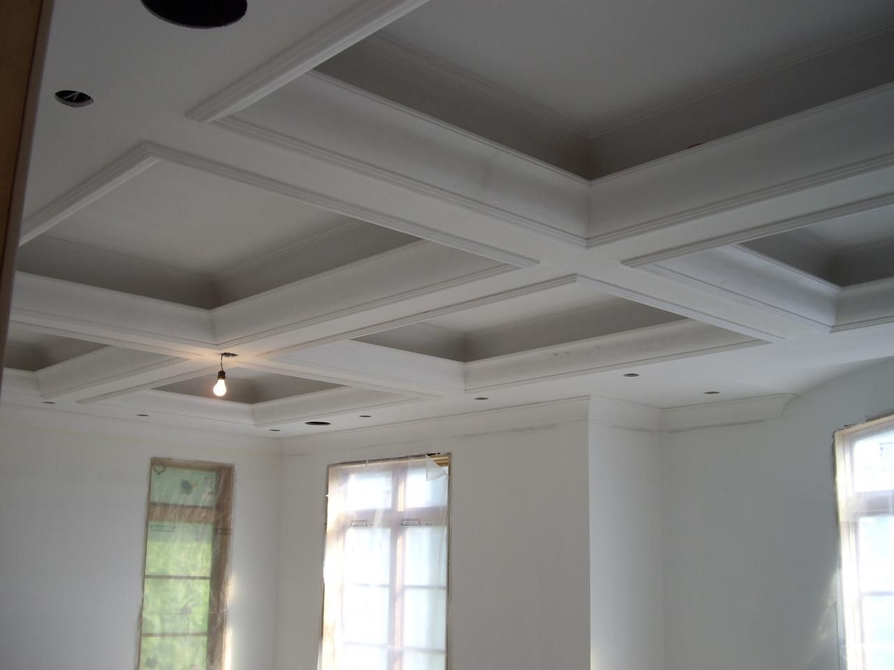 Moulding On Ceiling Empire Plaster Moulding Ceiling