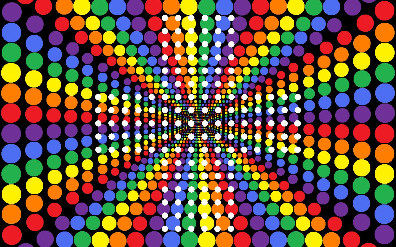 Colorful Pattern Hd Desktop Wallpapers Desktop Wallpaper Colorful Backgrounds Colorful Wallpaper