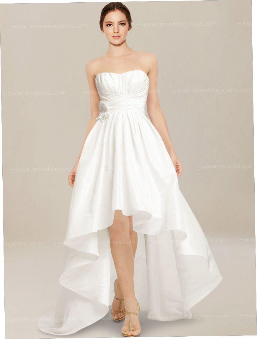 Wedding Dresses For The Beach Wedding Ideas Pinterest Wedding