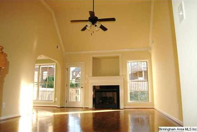 Cathedral Ceilings With Crown Molding   Google Search