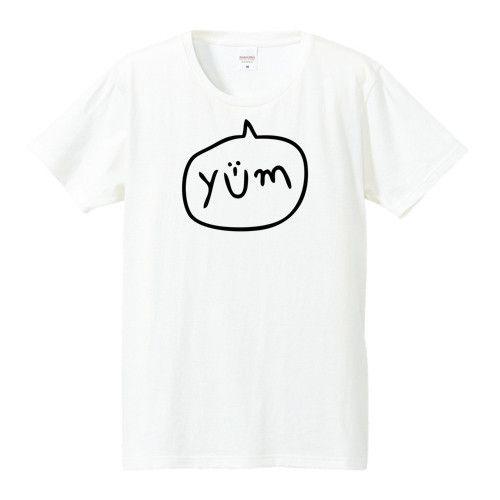 ボディは日本国内ブランドUnited Athleの4.7oz ファインジャージーTシャツ半袖Tシャツです。ゆったりとした首回りで細身なシルエットのボディにイン...|ハンドメイド、手作り、手仕事品の通販・販売・購入ならCreema。