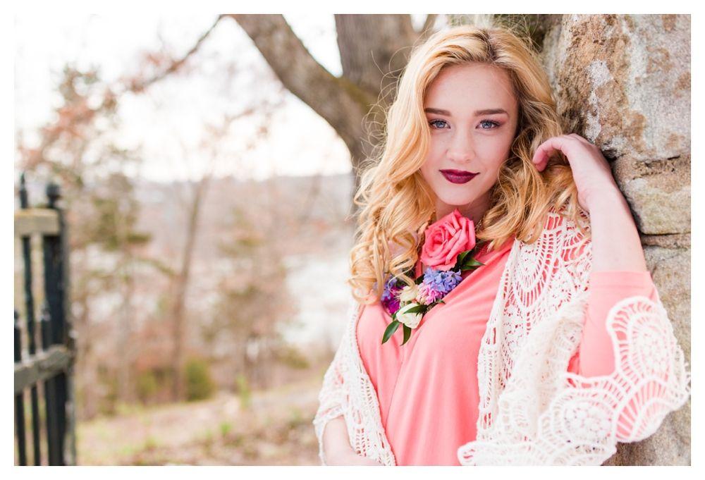 Shoot Photography Workshops: Hope Taylor Photography Workshop