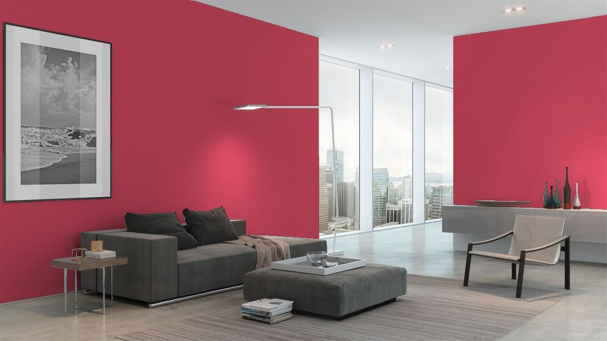 Design Your Living Room Virtual Find Your Color  Benjamin Moore Find Color And Room