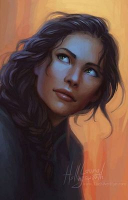 Photo of The Huntress – The Huntress