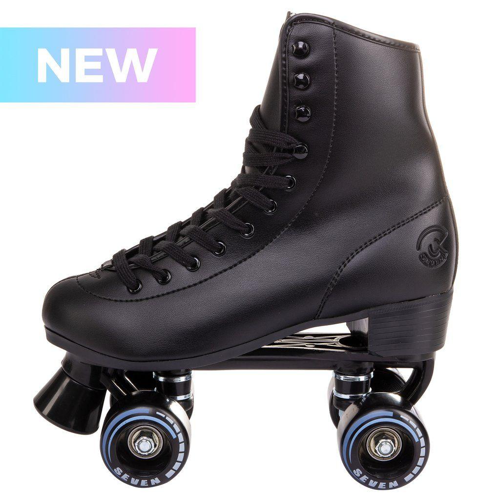 Pin On Roller Skate Dreams
