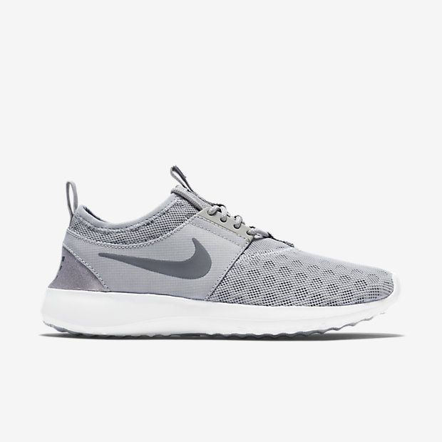 Products engineered for peak performance in competition, training, and  life. Shop the latest. Nike Shoes ...