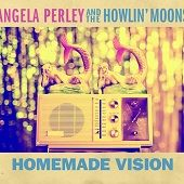 Angela Perley and The Howlin' Moons https://records1001.wordpress.com/