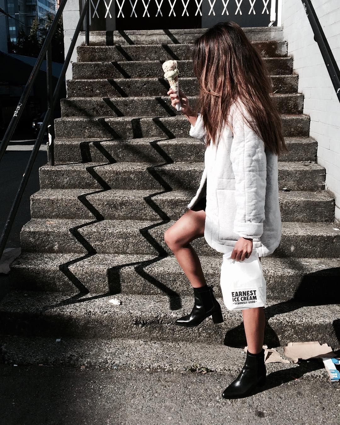 Em On Instagram Fall Fashion Summer Sustenance Fashion Style Fashion Favorite