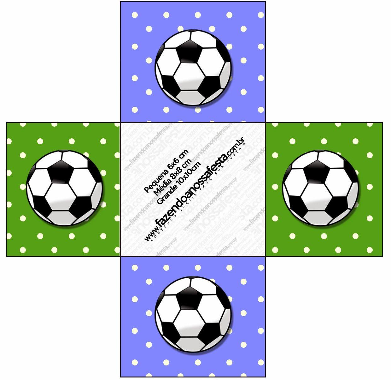 Fútbol Cajas Para Imprimir Gratis Cajas Para Imprimir Imprimir Sobres Tarjetas Invitacion Cumpleaños