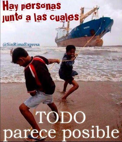 https://twitter.com/SinRimaExpresa