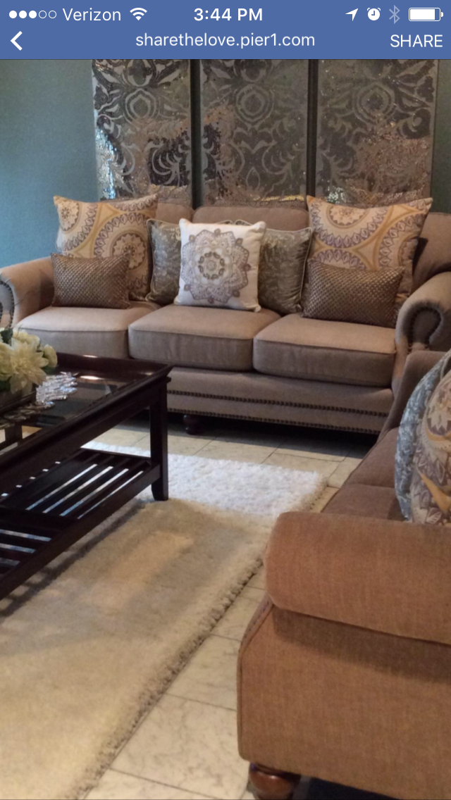 Great Cozy Sofa With Raw Oak Base U2013 El Caregoon De Quercia | 06 Interior Arch |  Pinterest | Simple, Cozy Sofa And Shape Idea