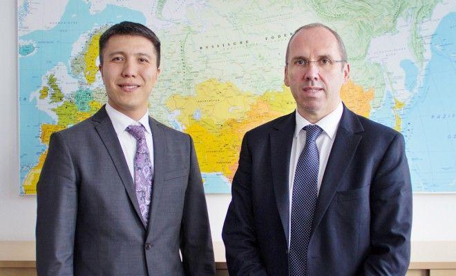 Gebrüder Weiss erwirbt Brockmüller-Standorte in Kasachstan - http://www.logistik-express.com/gebrueder-weiss-erwirbt-brockmueller-standorte-in-kasachstan/