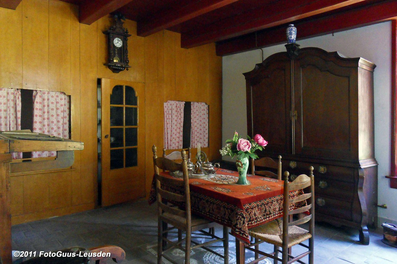 Oude boerderij inrichting google zoeken fokjes bord for Boerderij interieur