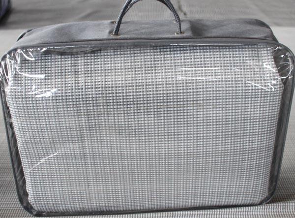 Seaflo Luxury Awning Carpet Caravan Tent Ground Sheets Mat