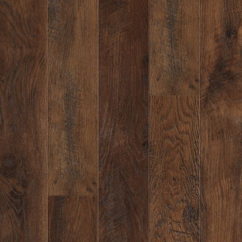 Lowes Laminate Flooring Sale Only 59sq Ft Installation On Pergo