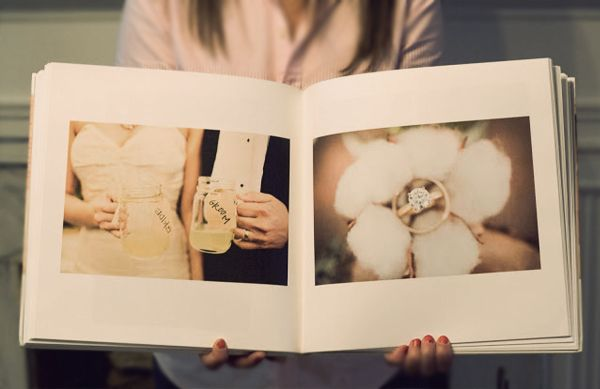 Giveaway Win A Free Blurb Photo Book Closed Wedding Party