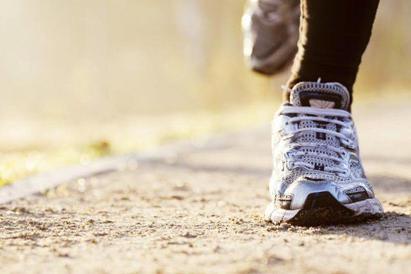 This is why most runners don't lose weight via @active #Running #FitLife