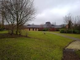 hellaby east pennines assembly hall - Google Search    our assembly hall