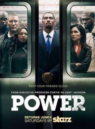 power s04