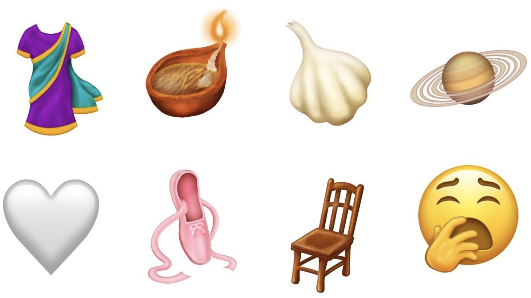 Ios 13 5 Release Date Beta Features And Changes Coming To Your Iphone Emoji Update Emoji Design Emoji