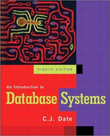 Download pdf of an introduction to database systems by c j date download pdf of an introduction to database systems by c j date fandeluxe Images