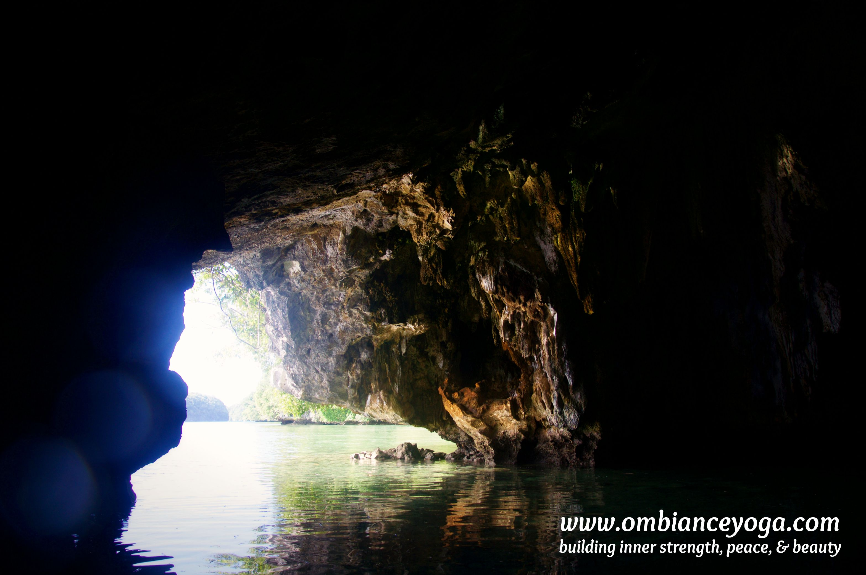 Risong Bay Palau Retreat with me wanderer wanderlust travel