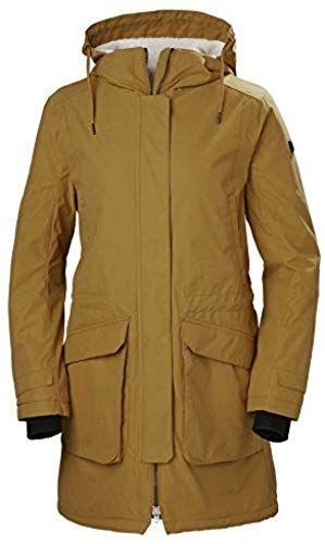 Photo of New Helly Hansen W Vega Parka Jacket online – Selecttopseller