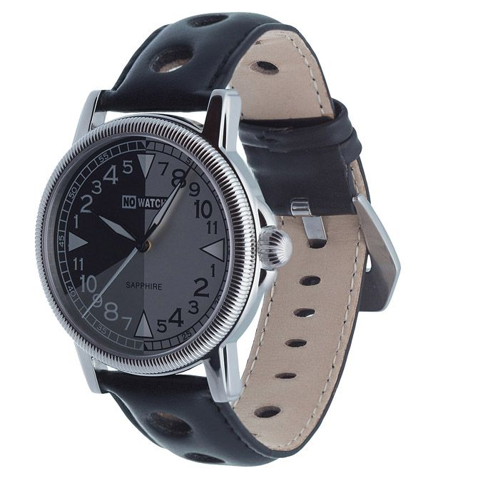 No watch 24 hours cl1 1212 limited edition 750 pcs retail price 260 24 hour watch for Retail price watches