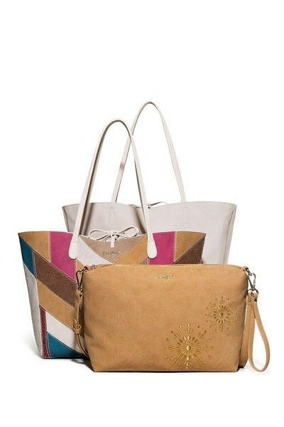 Talia Shopper Talia Shopper CapriProducts Pinterest Reversible Shopper Reversible Reversible Pinterest Talia CapriProducts YIWED29H