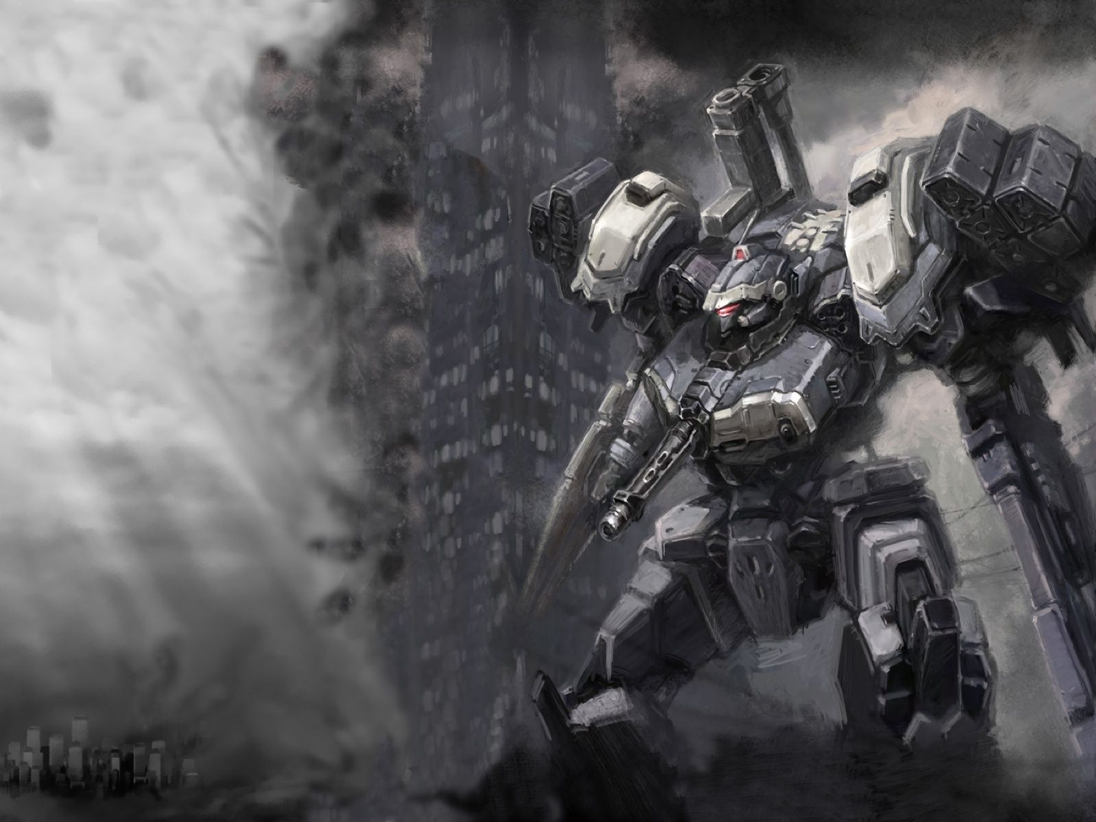 Armored Core   Heroes of the Game   Pinterest   The o'jays ...