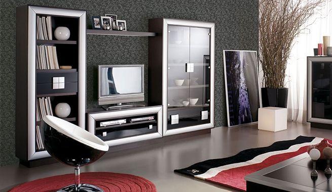 oscuro gris negro dormitorios interiores diseo moderno casa moderno diseo de interiores interiores modernos