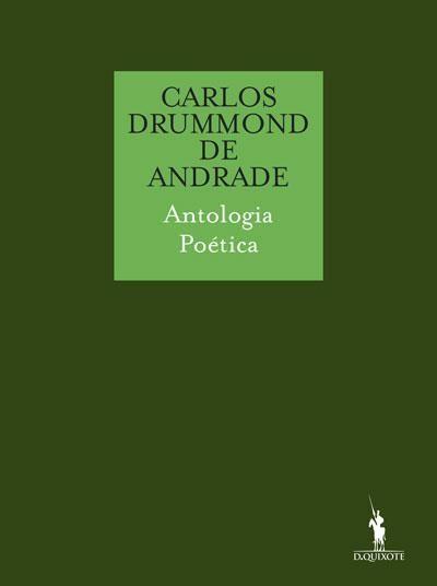 Antologia Poetica Poemas Classicos Livros Autores Brasileiros