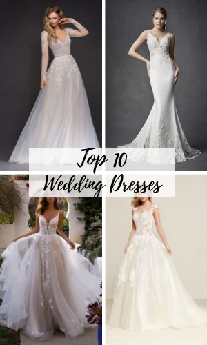 How To Treat A Woman 8 Ways You Need To Know Wedding Dresses