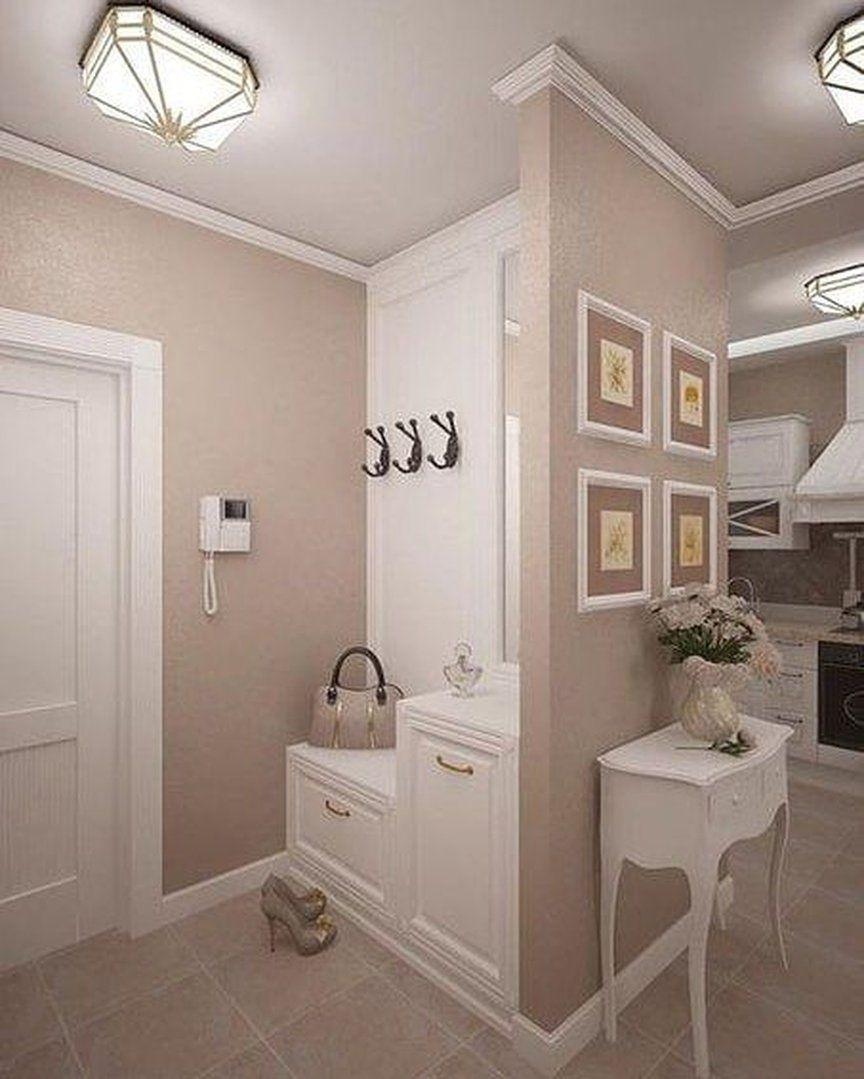 Nuove Pitture Per Appartamenti pin di ilaria mattiello su arredamento (con immagini