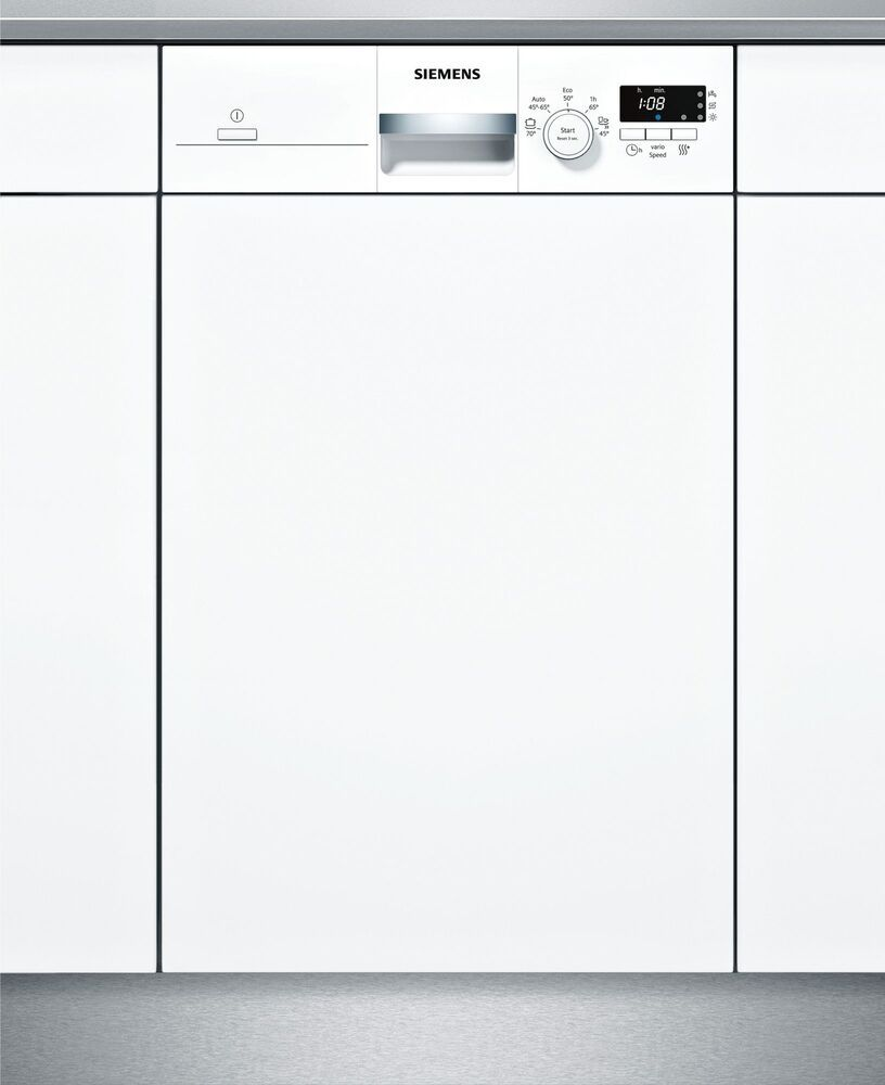 eBay Sponsored SIEMENS SR515W03CE iQ100 speedMatic