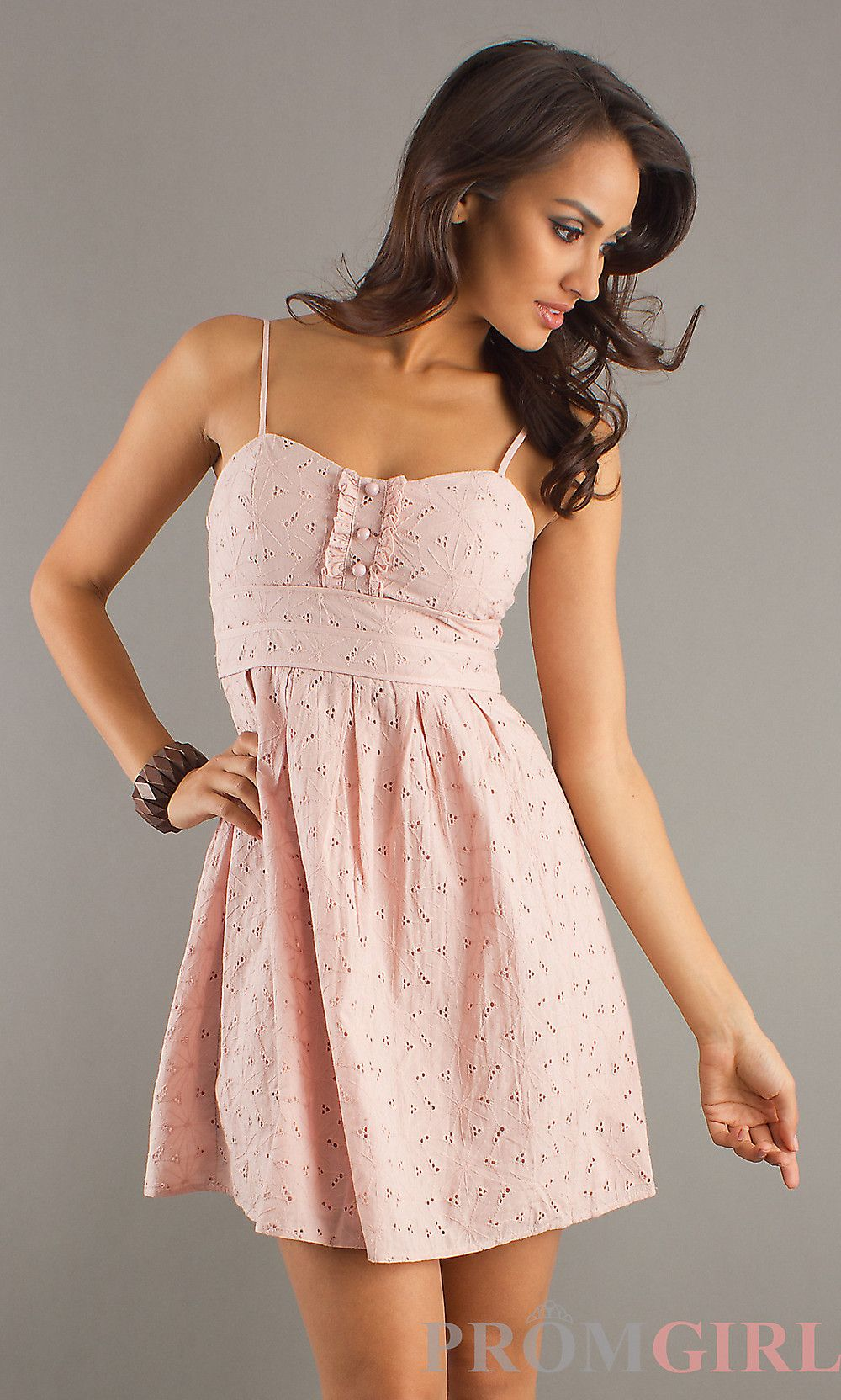 short summer dresses - Google Search | Casual summer dresses ...