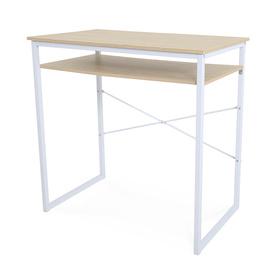 Scandi Student Desk Student Desks Kmart Desk Desk With Drawers