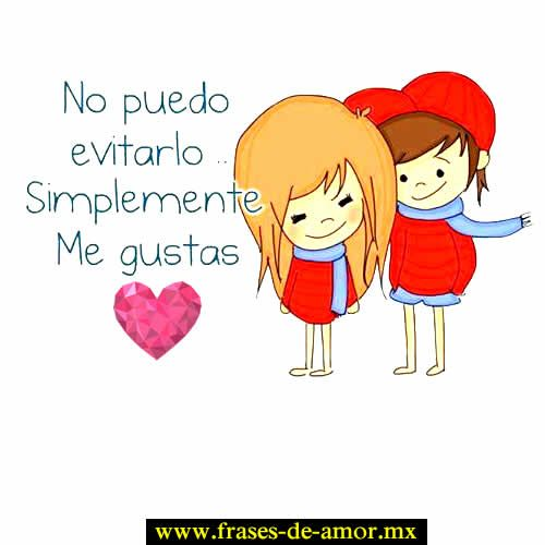 Frases De Amor Lindas Para Dedicar 2 Amor Pinterest Love